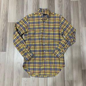 Ralp Lauren Shirt